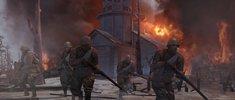 Company of Heroes: Server werden per Steamworks am Leben erhalten