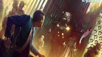 Cyberpunk: CD Projekt legt großen Wert auf Grafik
