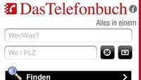 Eigenes Siri: iPhone-App Das Telefonbuch bekommt Sprachsteuerung