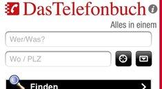 """Telefonnummer Rückwärtssuche: """"Wer hat mich angerufen?"""" - Anrufer im Netz ermitteln"""