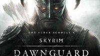 The Elder Scrolls - Skyrim: Erster Trailer zum Dawnguard DLC