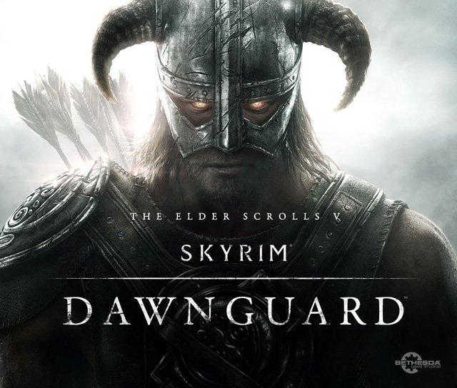 The Elder Scrolls V - Skyrim: Dawnguard DLC kommt wohl im Juni