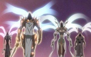 Diablo 3: Kostenloser, animierter Kurzfilm veröffentlicht