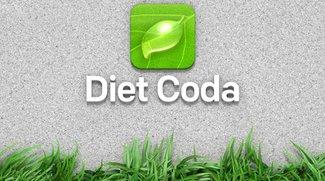 Coda 2 und Diet Coda: Web-Entwicklung auf Mac und iPad