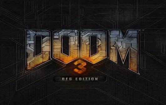 Doom 3 - BFG Edition: Release-Termin enthüllt