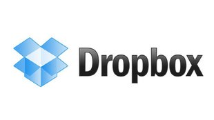 Erhöhte Sicherheit: Dropbox testet Two-Step-Authentifikation