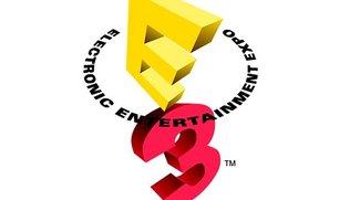 E3 Game Critics Awards: Das sind die Gewinner!