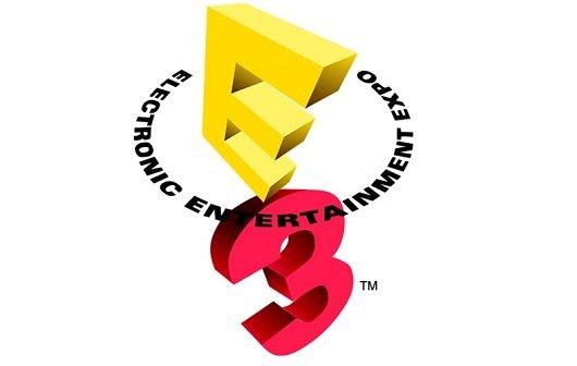 E3: Termin fürs nächste Jahr & Daten aus 2015