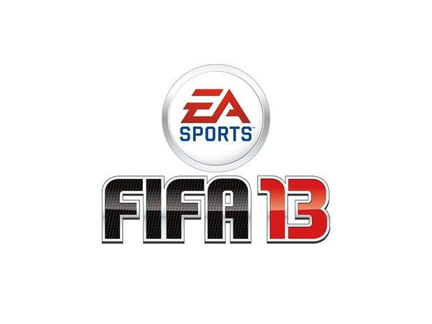 FIFA 13: Wii U Trailer veröffentlicht