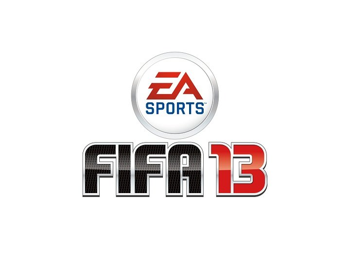 FIFA 13: Steelbook Edition, T-Shirt exklusiv bei Amazon & Gamestop