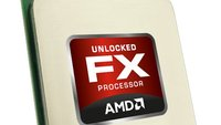 AMD: Neue FX-Prozessoren erst ab Herbst zu erwarten