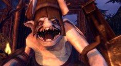 Lionhead Studios: Fable Entwickler sucht nach Multiplayer Designer