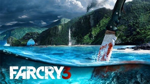 Far Cry 3: Multiplayer-Beta startet im Sommer
