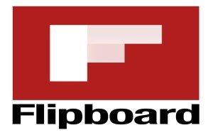 Play Store: Flipboard unterstützt Daydream unter Android 4.2