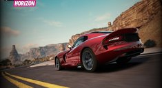 Forza Horizon: Demo zum Open-World Racer ist da