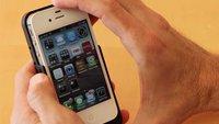 FreedomPop Sleeve: Vorverkauf der WiMAX-Hülle für iPhone 4/4S gestartet