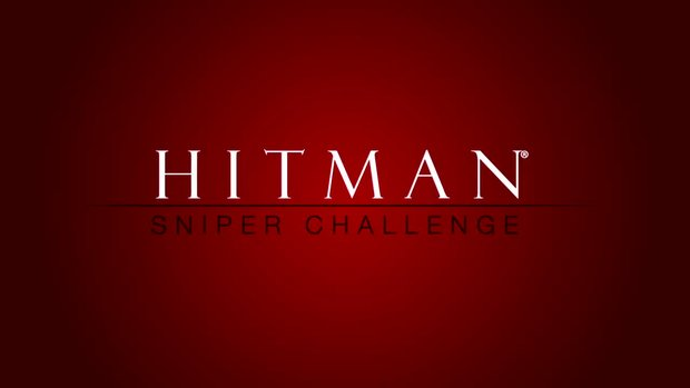 Hitman - Absolution: Hinter den Kulissen der Sniper Challenge