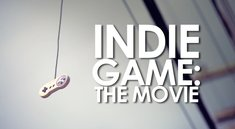 Indie Game: The Movie - Jetzt auf Steam