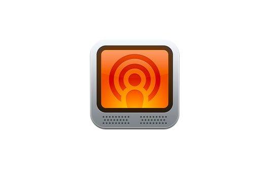 Instacast 2.0: Podcatcher in neuer Version mit vielen kleinen Neuerungen