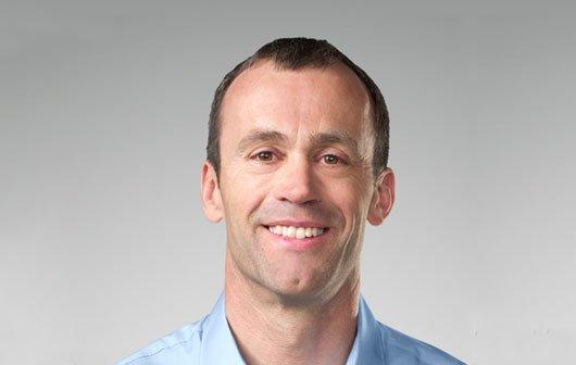John Browett: Neuer Retail-Chef nun auch auf Apples Management-Seite