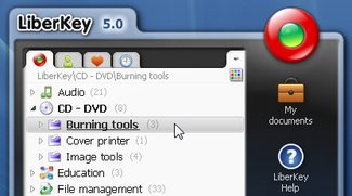 LiberKey Download