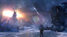 Lost Planet 3: Spark Unlimited war eine Notlösung