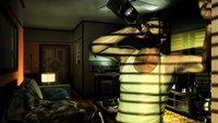 Max Payne 3: Bald auf der Xbox One & PS4?