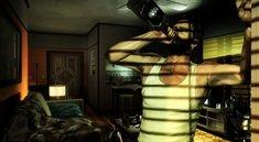 """Take-Two Interactive: Verluste steigen, """"Fortschritt"""" bei GTA V"""