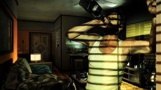 Max Payne 3: Neues Title-Update steht zum Download bereit