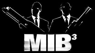 Men In Black 3 im Stream und TV heute bei ProSieben (TV-Tipp)