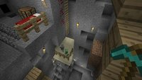 Games-Charts: Minecraft & The Last of Us an der Spitze der Konsolen-Charts