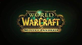 World of Warcraft - Mists of Pandaria: Blizzard feiert erfolgreichen Launch