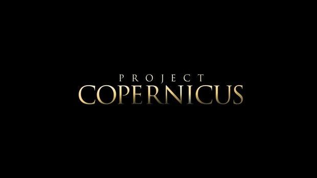 38 Studios: Project Copernicus kommt im Juni 2013