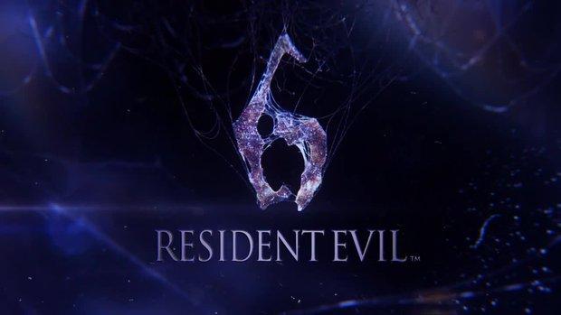 Resident Evil 6 für Xbox One & PS4: Hinweise verdichten sich