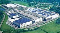 Sharp und Foxconn kooperieren bei neuer Display-Produktion für iPhone