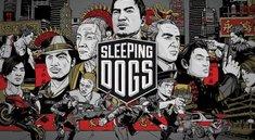 Sleeping Dogs: Stimmt über den nächsten DLC ab