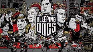 Sleeping Dogs: Entwickler verteidigen Zombie Add-On