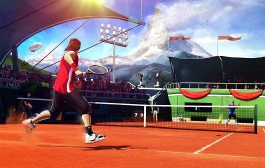 Sports Champions 2: Move-Titel bekommt einen Nachfolger