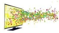 TVersity Media Server Download