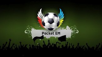 Android EM 2012 - Die besten Apps zur Europameisterschaft