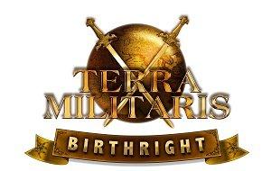 Terra Militaris: Erstelle eine Facebook-Fansite und gewinne Preise