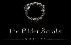 ESO - The Elder Scrolls Online: Tamriel Unlimited