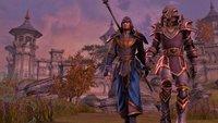 The Elder Scrolls Online: Alle Infos zum MMO; erste Screenshots und Details