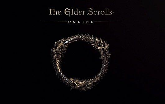 The Elder Scrolls Online: Erster Trailer ist da