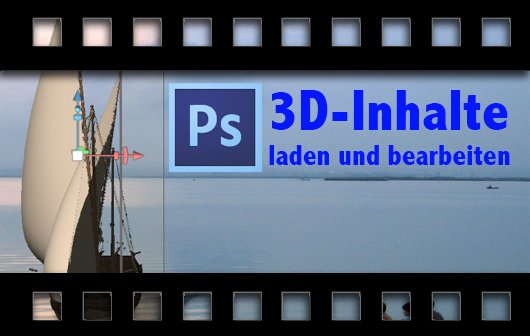 photoshop clipart einf�gen - photo #3
