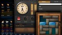 Apps für den Mac, iPhone und iPad: preiswerte und kostenlose Tools