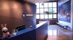 Ubisoft Toronto: Ubisoft investiert über 500 Millionen Dollar