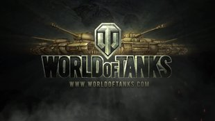 World of Tanks: Team Na'Vi gewinnt Grand Finals und 150.000 Dollar