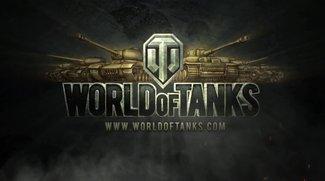 World of Tanks: Team Na'Vi gewinnt Grand Finals und 150.000 Dollar