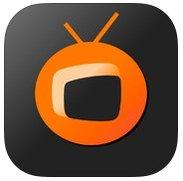 Zattoo: Infos & Download für iPhone und iPad